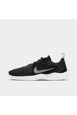 Nike Women Running - Women's Flex Experience RN 10 Running Shoes in /