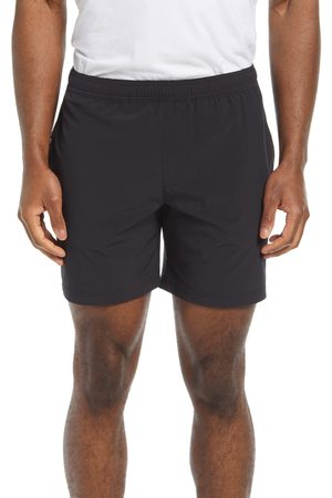Chubbies Men's The Quests Athletic Shorts