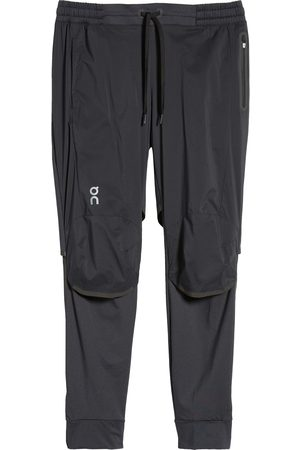 ON Men's Jogger Running Pants