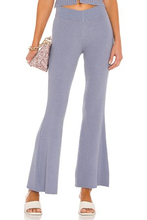 Song of Style Charli Pant in .