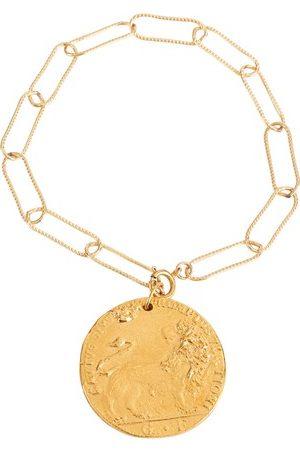 Alighieri Women Bracelets - Il Leone bracelet