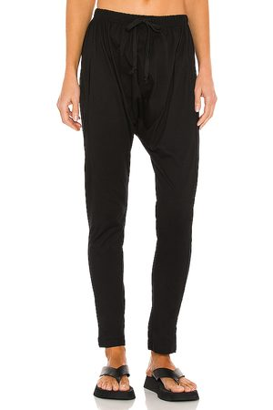 SNDYS Lounge Marni Pant in .