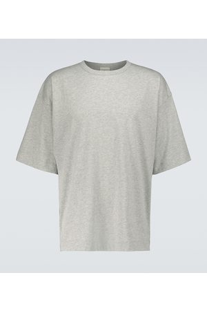 DRIES VAN NOTEN Short-sleeved T-shirt