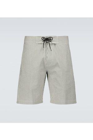 Sease Sunset shorts