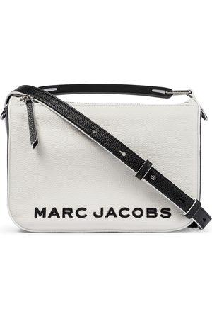 Marc Jacobs The Colourblock Softbox
