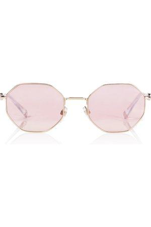 VALENTINO GARAVANI VLOGO sunglasses