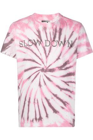 Isabel Marant Slow Down T-shirt