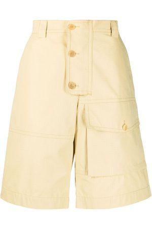 Jacquemus Laurier cargo shorts
