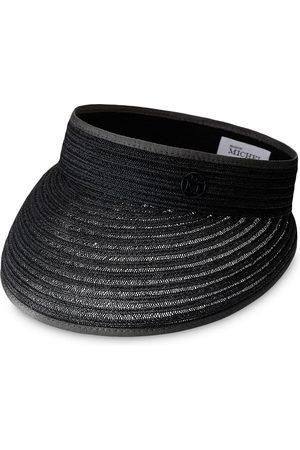 Le Mont St Michel Boys Hats - Patty baker boy hat