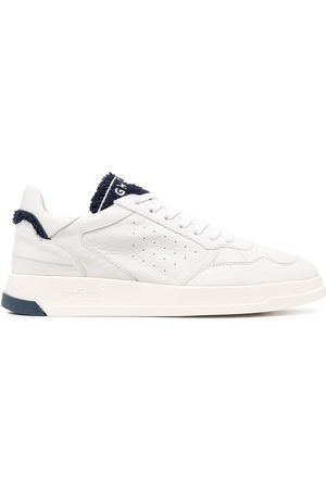 Ghoud Tweener low-top sneakers