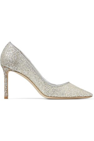 Jimmy Choo Women Heels - Romy 85mm pumps