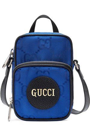 Gucci Men Bags - Off The Grid mini bag