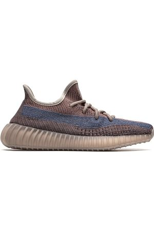 "adidas Yeezy Boost 350 V2 ""Fade"" sneakers"