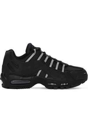 Nike Women Sneakers - Ndstrkt Air Max 95 Sneakers