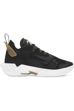 Nike Jordan Why Not Zer0.4 Sneakers