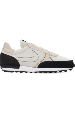 Nike Men Sneakers - Daybreak-type Sneakers