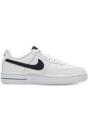 Nike Girls Sneakers - Force 1 Sneakers