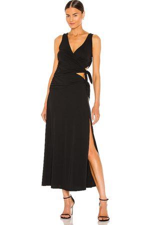 LPA Raina Dress in .
