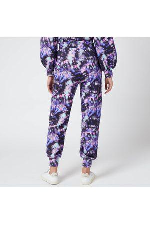 OLIVIA RUBIN Women's Tilda Sweatpants