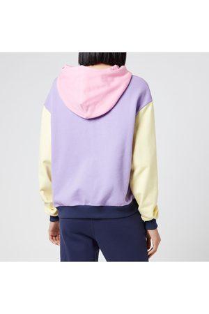 OLIVIA RUBIN Women's Maya Sweatshirt