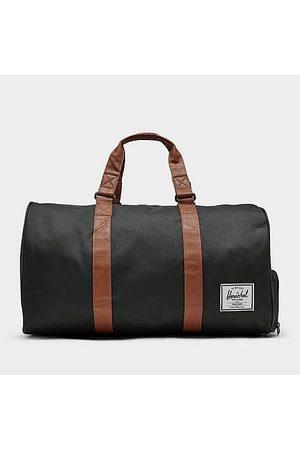 Herschel Novel Duffle Bag in /