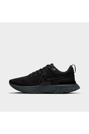 Nike Men's React Infinity Run Flyknit 2 Running Shoes in / Size 9.0