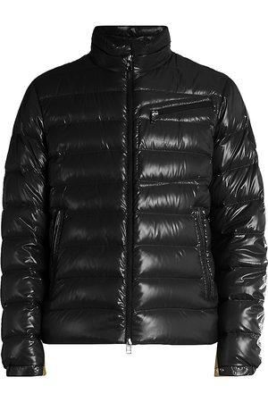 Moncler Genius Men's 2 Moncler 1952 Amalthea Down Puffer Jacket - - Size XXL