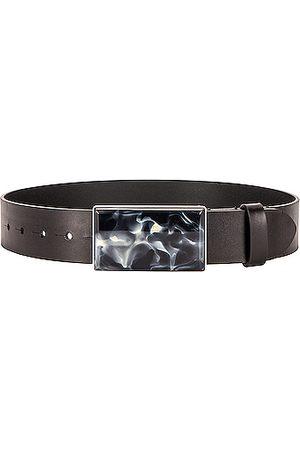 Isabel Marant Women Belts - Luponi Belt in