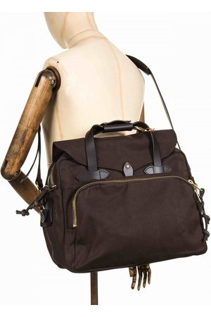 Filson Men Laptop Bags - Padded Computer Bag