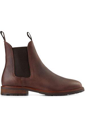 Shoe the Bear YORK boots, Colour: