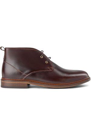 Shoe the Bear PHOENIX BOOTS, Colour: