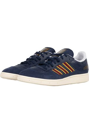adidas Handball Top Night Indigo