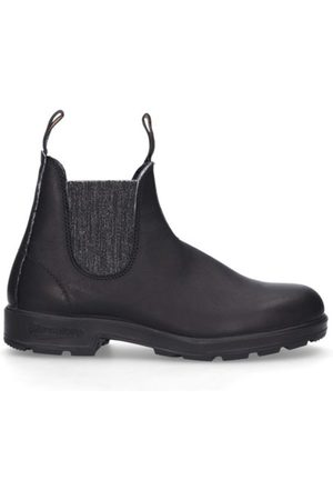 Blundstone SIDE BOOTS 2032