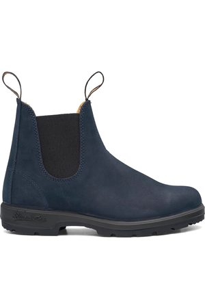 Blundstone SIDE BOOTS 510