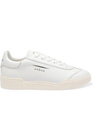 Ghoud Men Shoes - Men's Laced L1LMLL11 LOB01