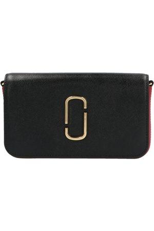 Marc Jacobs WOMEN'S M0016762011 SHOULDER BAG