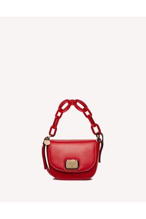 RED Valentino R.E.D. Valentino Bags.