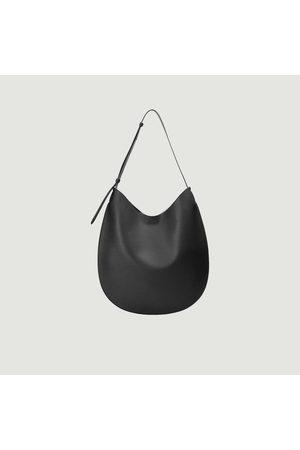 Aesther Ekme Hobo bag