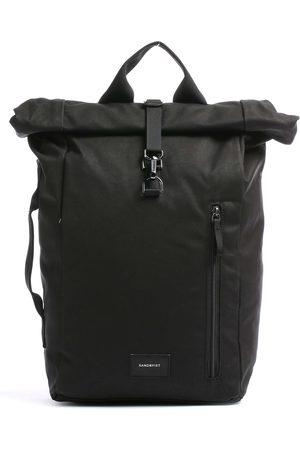 Sandqvist Dante Bag - /