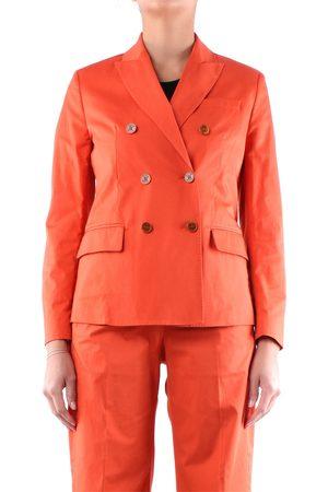 Brag-Wette Jackets Blazer Women