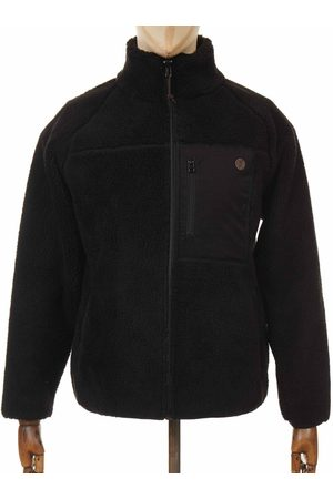 Deus Ex Machina Mackay Fleece Jacket