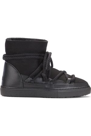 INUIKII Sneaker Classic Boots