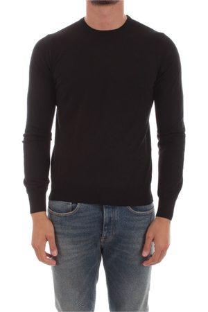 Bruto Men Sweaters - MEN'S B4516714790099 WOOL SWEATER