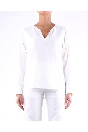 Brag-Wette Shirts Blouses Women