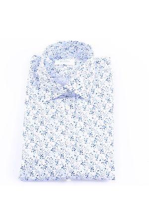 BARBA Shirts Casual Women Fancy