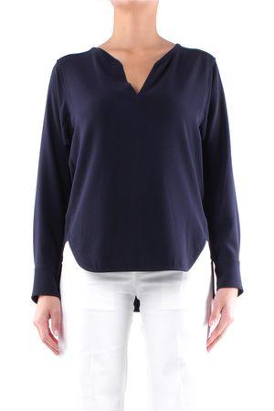 Brag-Wette Shirts Blouses Women Night