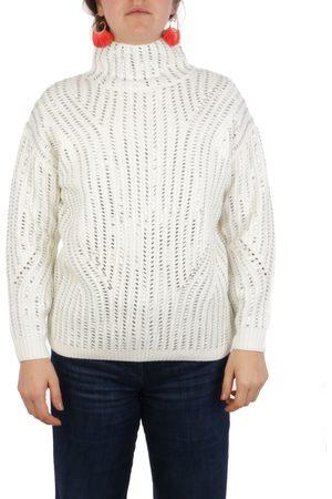 Nenette Women's Knitwear 30BB. MOLLY 1488