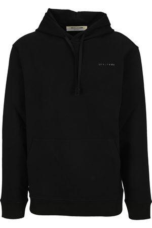 1017 ALYX 9SM Logo hoodie