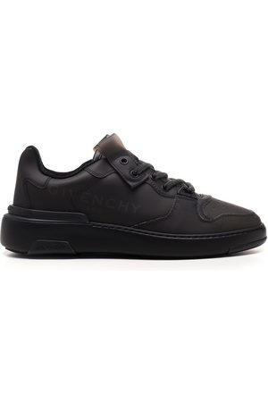 Givenchy MEN'S BH002WH0PC001 SNEAKERS
