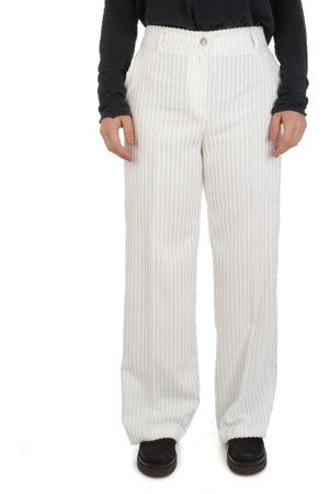Nenette Women Jeans - WOMEN'S 30TJEUFORIA0003 POLYESTER PANTS